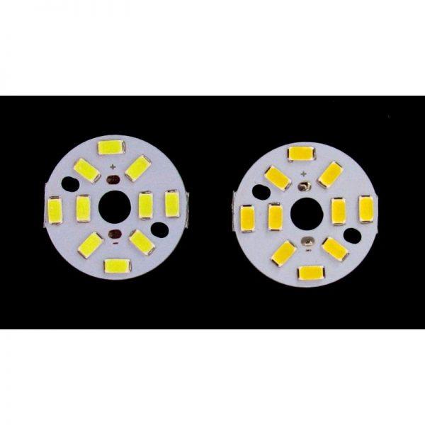 LED PCB 5W
