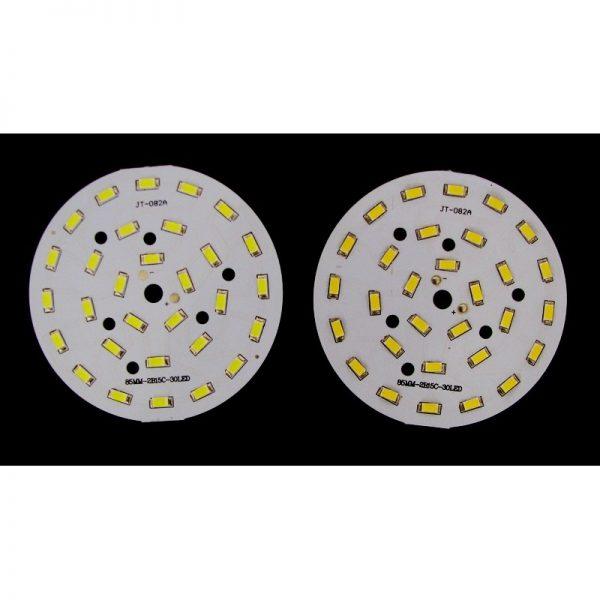 LED PCB 15W