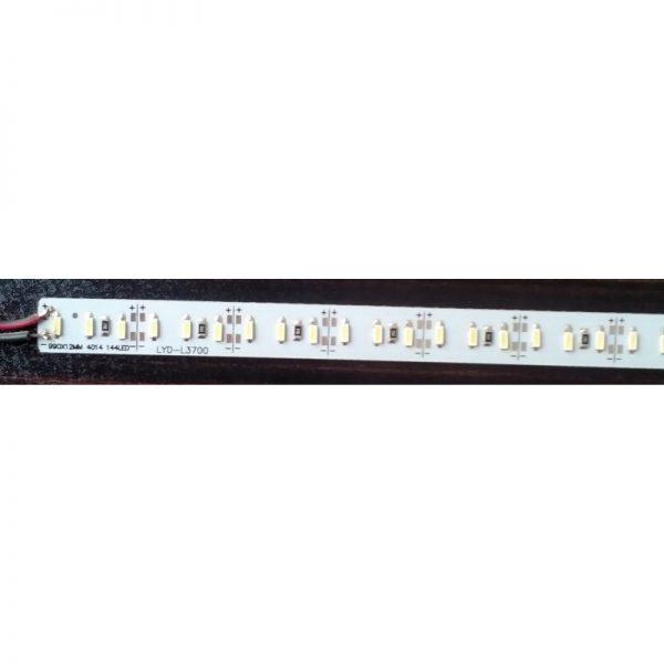 LED شاخه ای 4014