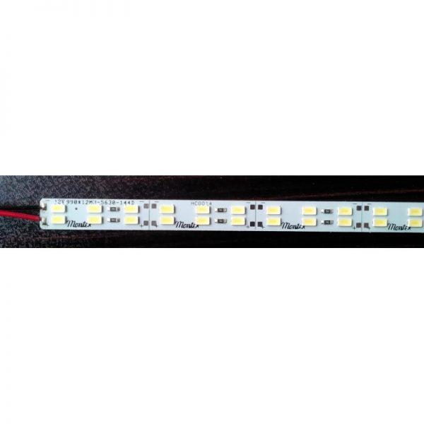 LED شاخه ای 5630 دوبل